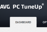 AVG PC TuneUp 14.0.1001.519 poster