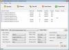 AVI WMV MPEG MOV Converter 4.0 image 0