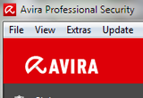 Avira Professional Security 13.0.0.2890 poster