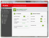 Avira Professional Security 13.0.0.2890 image 0