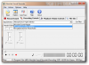 Absolute Sound Recorder 4.7.0 image 1
