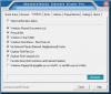 AbsoluteShield Internet Eraser Pro 4.11 image 2