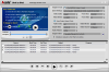 Acala DivX to iPod [DISCOUNT: 30% OFF!] 4.2.2 image 0