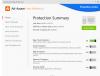 Ad-Aware Free Antivirus+ 11.3.6321.0 image 0