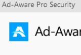 Ad-Aware Pro Security 11.2.5952.0 poster