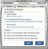 AdBeGone 1.20 image 0