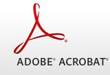 Index of /cmsupload/soft/Adobe-Acrobat-Pro-Extended