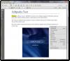 Adobe Acrobat Pro XI 11.0.8 / X 10.1.11 image 1
