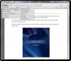 Adobe Acrobat Pro XI 11.0.8 / X 10.1.11 image 2