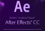 Adobe After Effects CC 2014 13.0.2 poster