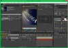 Adobe After Effects CC 2014 13.0.2 image 0