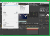 Adobe After Effects CC 2014 13.0.2 image 2
