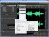 Adobe Audition CC 2014.0.1 Build 7.0.1.5 image 1