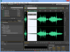Adobe Audition CC 2014.0.1 Build 7.0.1.5 image 2