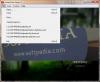 Adobe Flash Player Debugger 15.0.0.152 / 15.0.0.159 Beta image 1