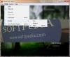 Adobe Flash Player Debugger 15.0.0.152 / 15.0.0.159 Beta image 2