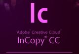 Adobe InCopy CC 9.2.0 poster