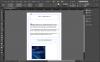 Adobe InDesign CC 2014 10.0 image 0