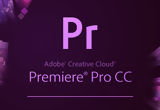 Adobe Premiere Pro CC 2014.0.1 8.0.1 Build 21 poster