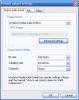 Advanced Audio CD Ripper 2.2.0.4 image 0