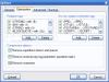 Advanced HTML Optimizer 3.3 image 2