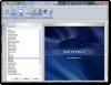 Advanced ID Creator Personal 9.5.245 image 0