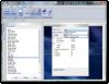 Advanced ID Creator Personal 9.5.245 image 1
