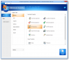 Advanced Installer Professional 11.4.1 Build 58484 image 0