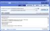 DataNumen PDF Repair (formerly Advanced PDF Repair) 2.1.0.0 image 0
