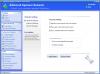 Advanced Spyware Remover Pro 2.9 image 2