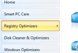 Advanced System Optimizer 3.5.1000.15948 poster