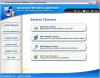 Advanced Windows Optimizer 5.11 image 0