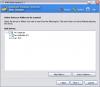 Advanced Windows Optimizer 5.11 image 1
