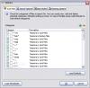 Advanced Windows Optimizer 5.11 image 2