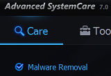 Advanced SystemCare Professional [DISCOUNT: 30% OFF!] 7.1.0.387 poster