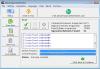 AdwareSpywareDetective 3.1 image 0