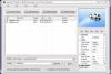 Aigo Video to MOV Converter 2.1.6 image 0