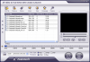 All Video to VCD SVCD DVD Creator & Burner 4.5.4 image 0