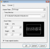 All Video to VCD SVCD DVD Creator & Burner 4.5.4 image 2
