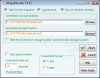 AllSpyMonitor 3.29 image 0