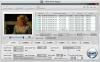 Alldj DVD Ripper 4.5 image 0