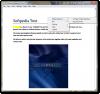 Aloaha PDF Saver 5.0.293 image 0