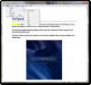 Aloaha PDF Saver 5.0.293 image 1