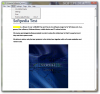 Aloaha PDF Saver 5.0.293 image 2