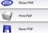 Aloaha PDF Suite [DISCOUNT: 10% OFF] 6.0.60 poster