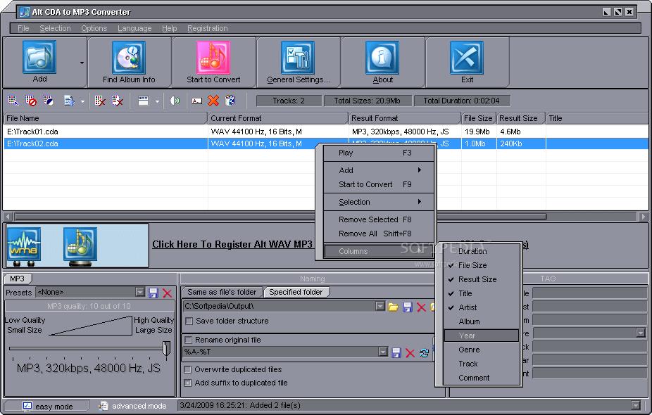 free video converter تحميل برنامج