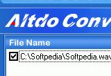 Altdo Convert MP3 Master 6.0 poster