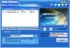 Altdo Video to Zune Converter 6.0 image 0