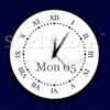 Alwact Clock 1.3 image 0