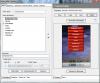 Amara Menu Builder 3.32 image 0